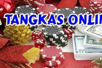 Play To Win Tangkas