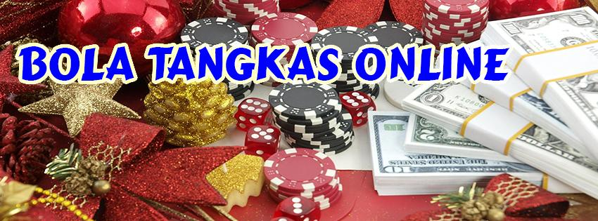 Play To Win Tangkas
