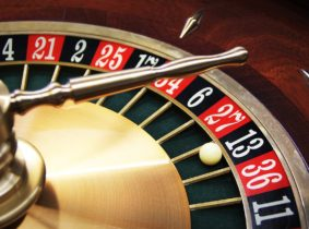 First Timer Roulette Guide