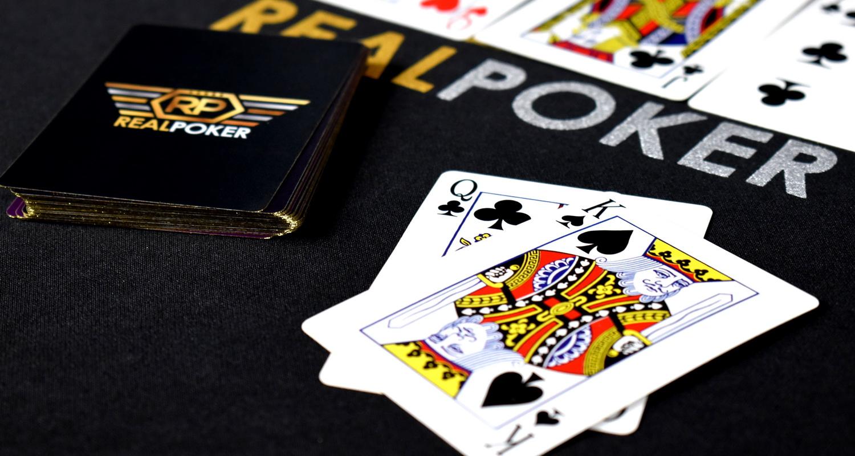 Online Poker Pro