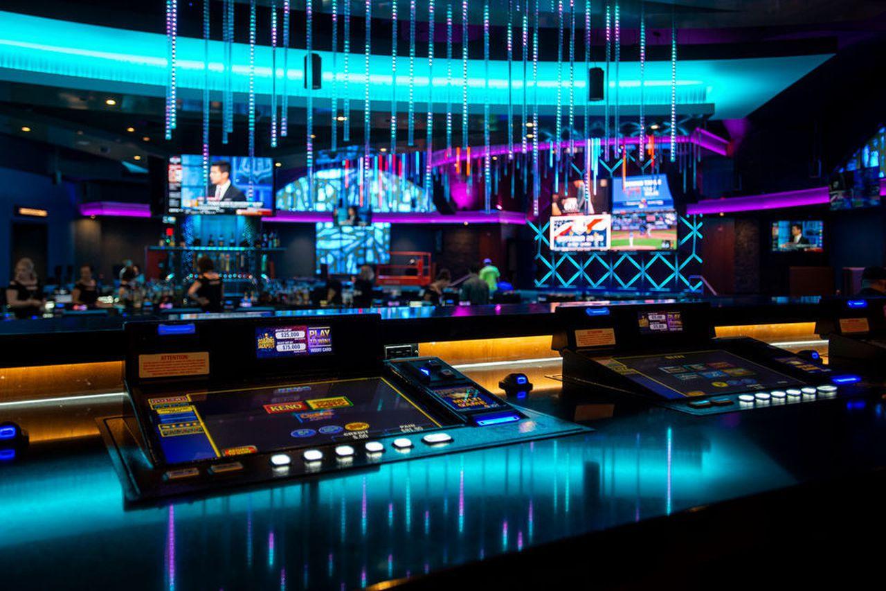 slot player's habits