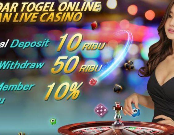 Login Poker Club88